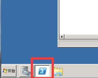 window 2008 powershell 下载文件